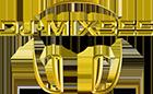 eskuvo-djmixbee.hu Logo